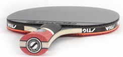 images STIGA-Pro-Carbon-Table-Tennis-Racket-Side