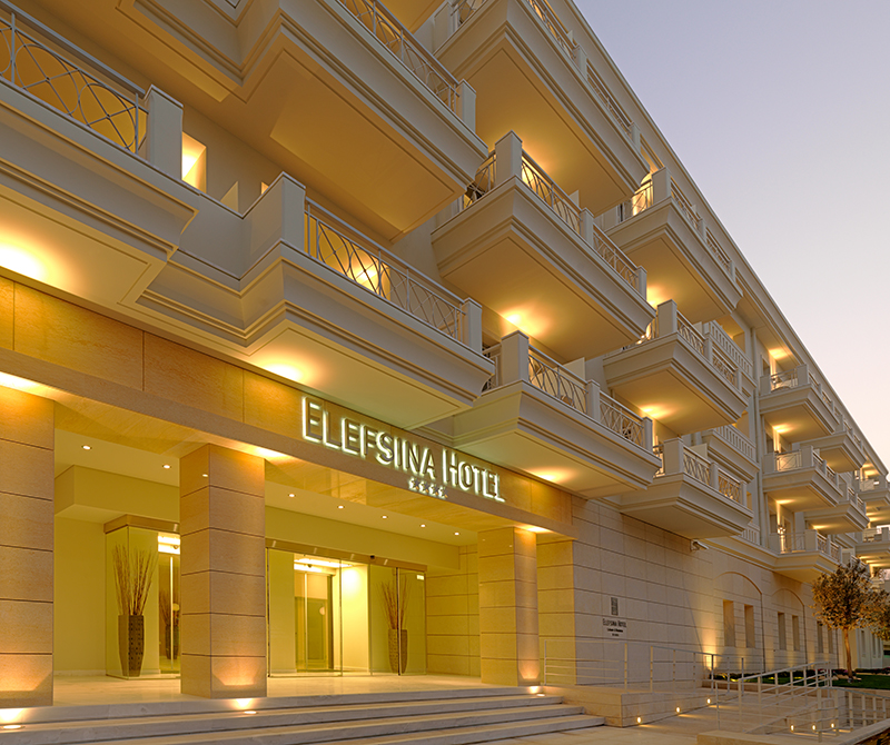 images elefsinahotel