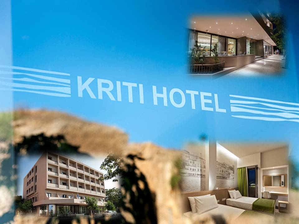 images kritihotel16