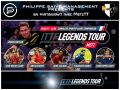 Legends Tour_Gionis